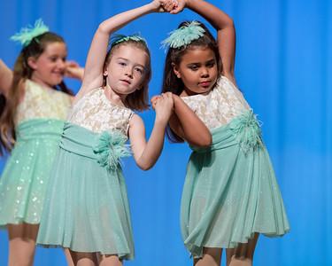 170610 dancers showcase 30-21