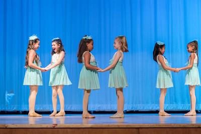 170610 dancers showcase 30-4