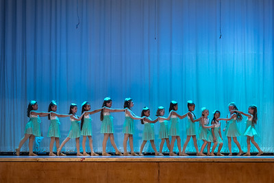 170610 dancers showcase 30-31