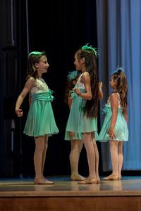 170610 dancers showcase 30-32