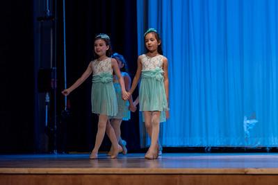 170610 dancers showcase 30-8