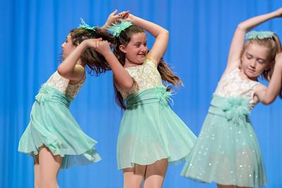 170610 dancers showcase 30-20