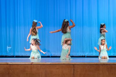 170610 dancers showcase 30-3