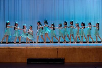 170610 dancers showcase 30-40