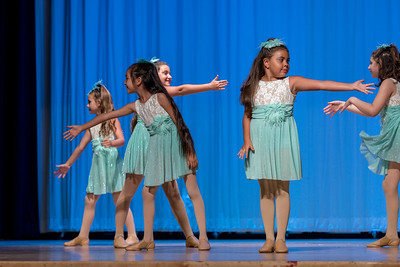 170610 dancers showcase 30-12