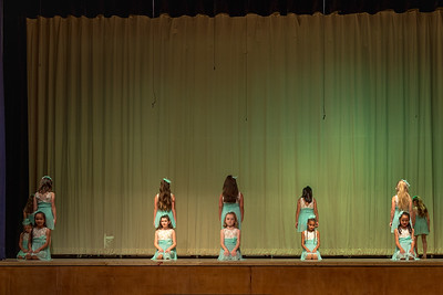 170610 dancers showcase 30-1