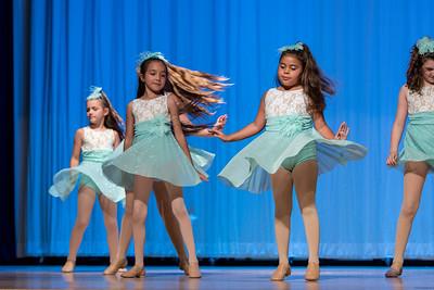 170610 dancers showcase 30-11