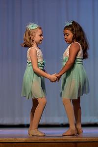 170610 dancers showcase 30-38