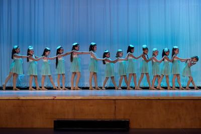 170610 dancers showcase 30-39