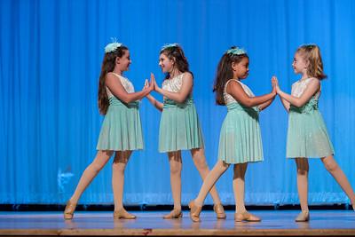 170610 dancers showcase 30-10