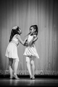 170610 dancers showcase 30-27