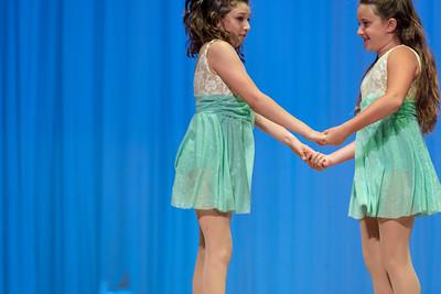 170610 dancers showcase 30-19