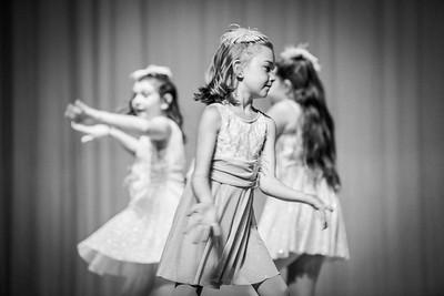 170610 dancers showcase 30-16