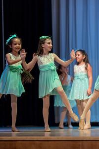 170610 dancers showcase 30-33