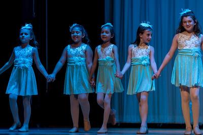 170610 dancers showcase 30-44