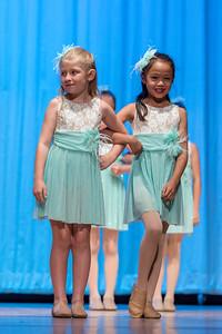170610 dancers showcase 30-6