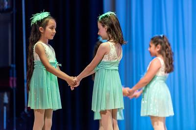 170610 dancers showcase 30-18