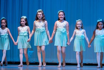 170610 dancers showcase 30-43
