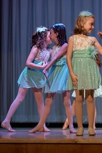 170610 dancers showcase 30-35
