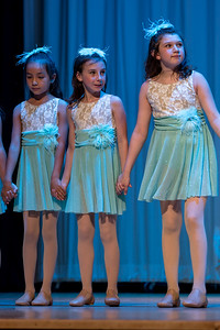 170610 dancers showcase 30-48