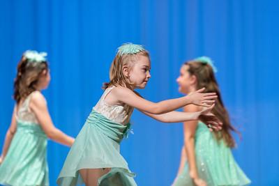 170610 dancers showcase 30-15