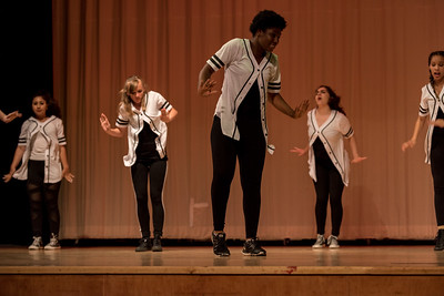 170610 dancers showcase 31-7