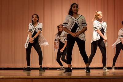 170610 dancers showcase 31-13
