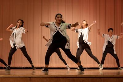 170610 dancers showcase 31-3