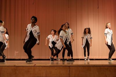 170610 dancers showcase 31-15