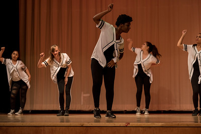 170610 dancers showcase 31-6