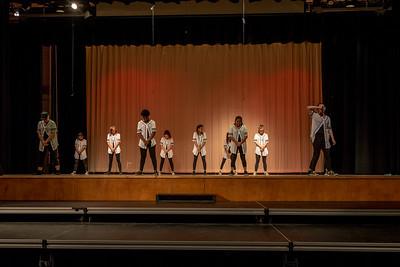 170610 dancers showcase 31-2