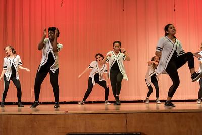 170610 dancers showcase 31-21