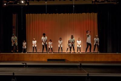 170610 dancers showcase 31-1