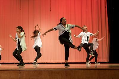 170610 dancers showcase 31-22