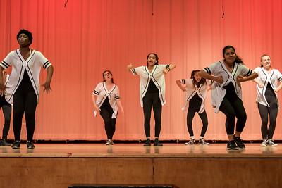 170610 dancers showcase 31-16
