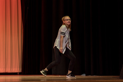 170610 dancers showcase 31-23