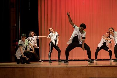 170610 dancers showcase 31-19
