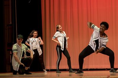 170610 dancers showcase 31-20