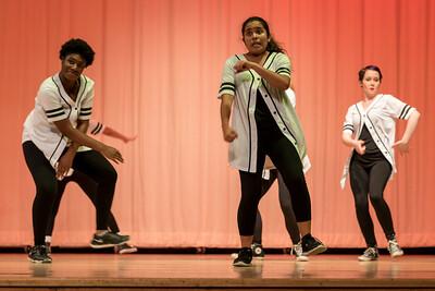 170610 dancers showcase 31-24