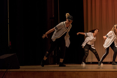 170610 dancers showcase 31-9