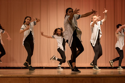 170610 dancers showcase 31-4