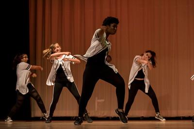 170610 dancers showcase 31-11