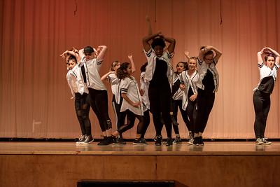170610 dancers showcase 31-14