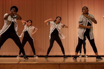 170610 dancers showcase 31-5
