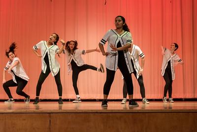 170610 dancers showcase 31-18
