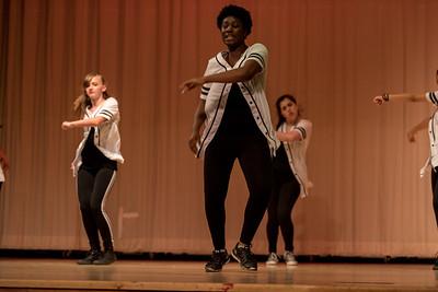 170610 dancers showcase 31-10