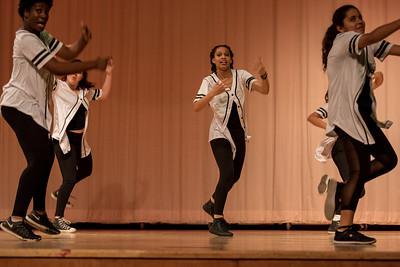 170610 dancers showcase 31-12