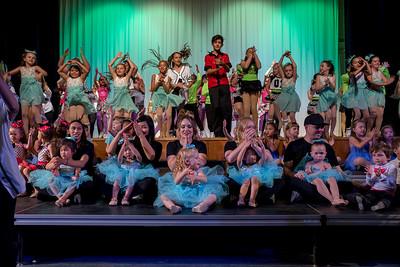 170610 dancers showcase 32-3