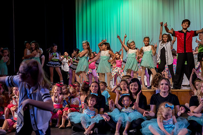 170610 dancers showcase 32-15