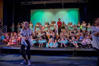 170610 dancers showcase 32-12